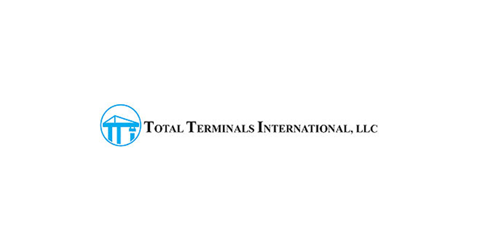 Total Terminal - Seatle